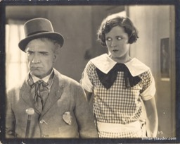 Auld Lang Syne Movie Still Undated
