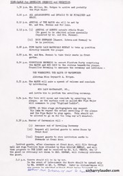 Ceremony Notes for Tooting Plaque Unveiling From Betty Lauder July 1969 -2